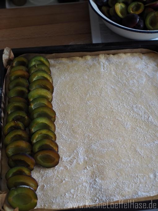 Pflaumenkuchen-ohne-hefe-blechkuchen-zwetschgen