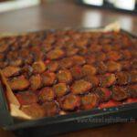 pflaumenkuchen-ohne-hefe-zwetschgen-blechkuchen-backen