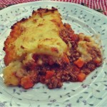 shephers-pie-lecker