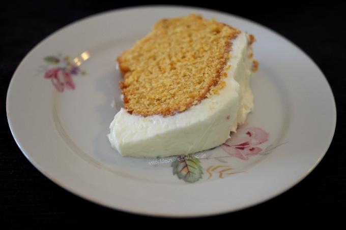 moehrenkuchen-karottenkuchen-saftig-oel-frischkaese.