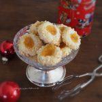 Plaetzchen-Kekse-Mandeln-Aprikose-Weihnachten