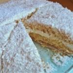 schneeflockentorte-kokos-biskuitteig-sahne-torte