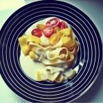 gorgonzolasosse-cremig-einfach-kochen-italienisch
