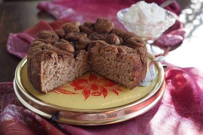 rosenkuchen-hefeteig-zimt-zuckerkuchen-hefekuchen