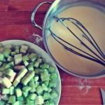 rhabarberkuchen-blechkuchen-streusel-pudding