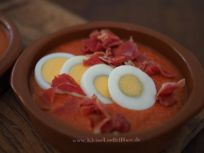 salmorejo-rezept-deutsch-suppe-cordobes