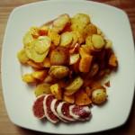 Bratkartoffeln-kuerbis-feige