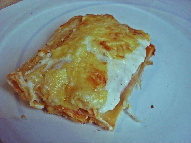 cannelloni-kuerbis-chorizo