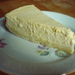 kaesekuchen-kuerbis-cheesecake-pumpkin