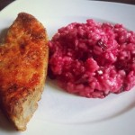 rote_bete_risotto_heilbutt_steak