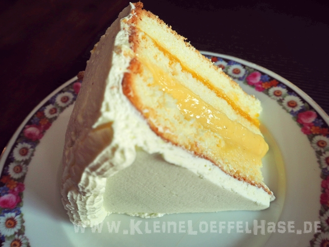 vanilletorte-mango-fuellung-sahne-backen