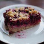 waldfruchtkuchen-hefekuchen-waldfruechte-hefeteig-streusel.jpg