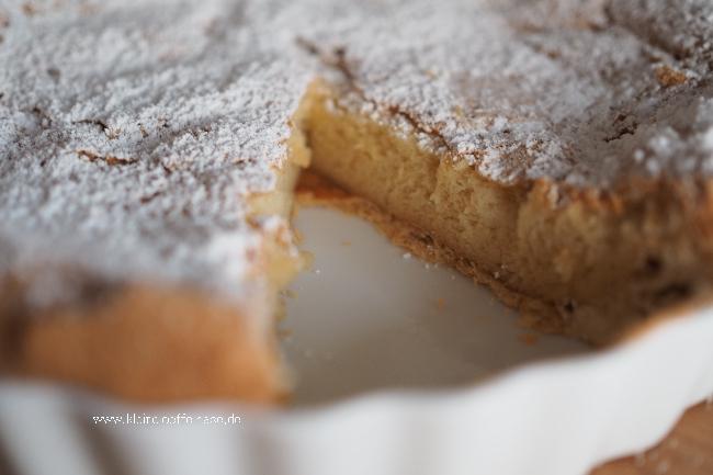 eierlikoer-pie-backen-rezept-angeschnitten