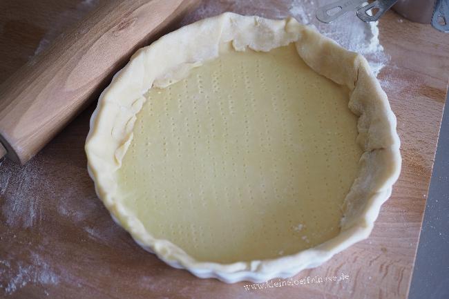 eierlikoer-pie-backen-rezept-eggnog-ostern