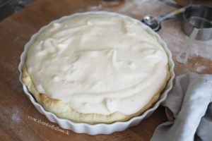 eierlikoer-pie-backen-rezept-fertige-fuellung