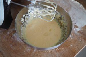 eierlikoer-pie-baclen-rezept-eiercreme