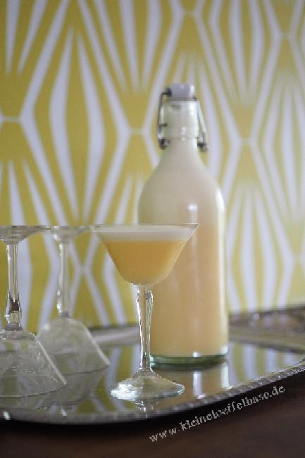 eierlikoer-selber-machen-rum-sahne-rezepte