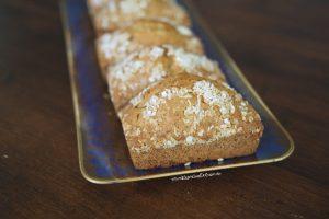 bananen-muffins-brot-kokos-mini