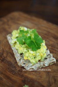 avocado-mayo-ohne-mayo-eiersalat