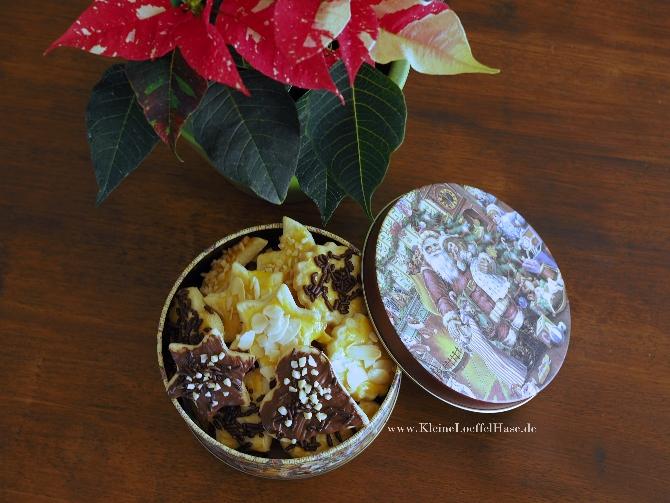 butterplaetzchen-backen-rezept-weihnachtsplaetzchen