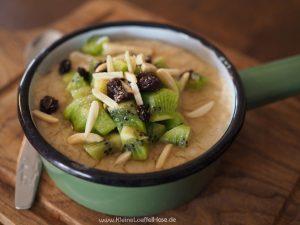 schottischer-haferbrei-outlander-rezept-kochen-porridge