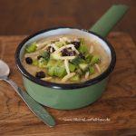 schottischer-haferbrei-rezept-kochen-porridge-outlander