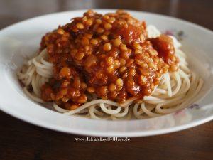 rote-linsen-bolognese-vegan-gesund-kochen