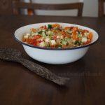 Hafersalat-grillen-beilage-salat