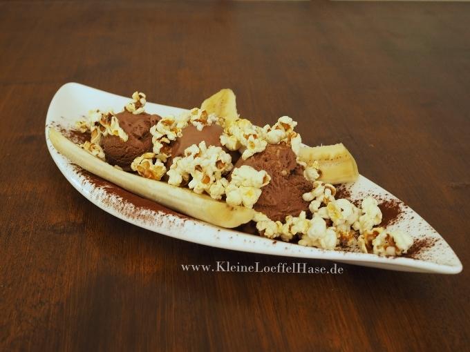 schokoladen-erdnussbutter-eisbecher