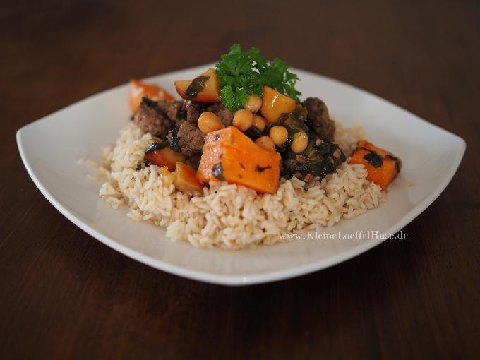 suesskartoffel-apfel-kichererbsen-spinat