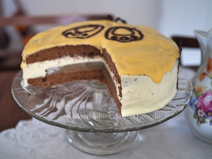 Eierlikoertorte-das-beste-rezept-ostern-backen