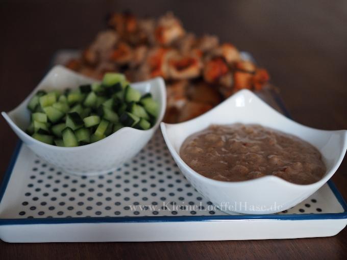 haehnchen-satay-spiesse-erdnusssosse-marinade