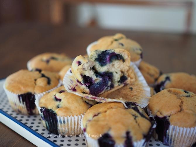 vegane-blaubeermuffins-sojafrei-eifrei-joghurt