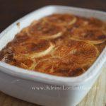 milchreis-auflauf-ofen-backen-apfel