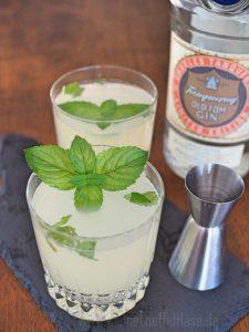 elderflower-collins-holunderbluetensirup-gin-fizz