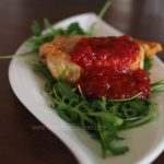 paprikamarmelade-kochen-gegrillte-paprika-tapas