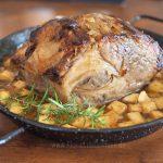 schweinebraten-a-la-normandie-apfelschwein-rezept