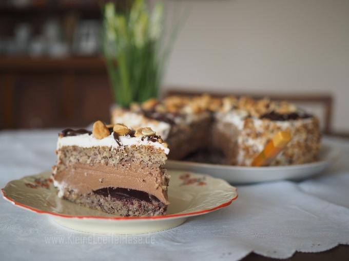 nuss-nougat-torte-glutenfrei-ohne-mehl