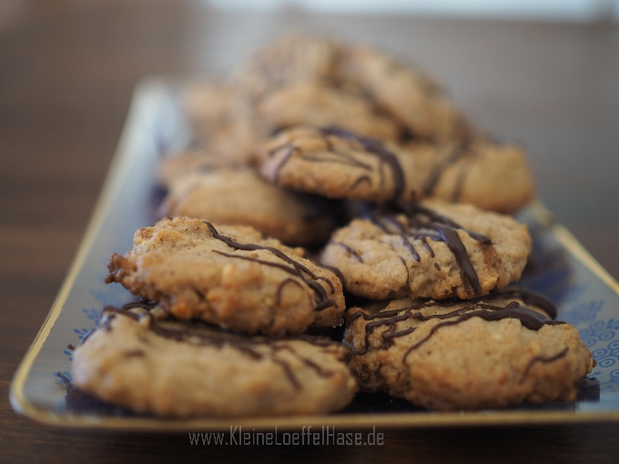 erdnussbutter-kekse-backen-rezept-einfach