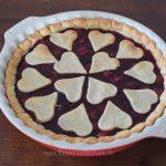 kirschkuchen-twin-peaks-cherry-pie