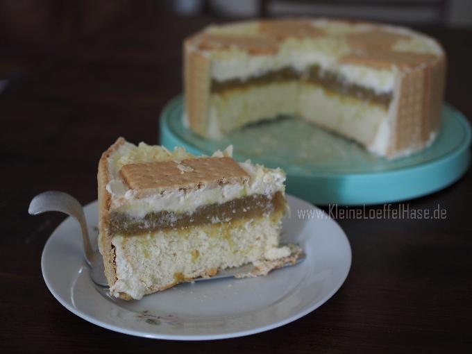rhabarberkompott-torte-butterkeks-dinkel-kuchen