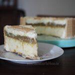 rhabarberkompott-torte-butterkeks-kuchen