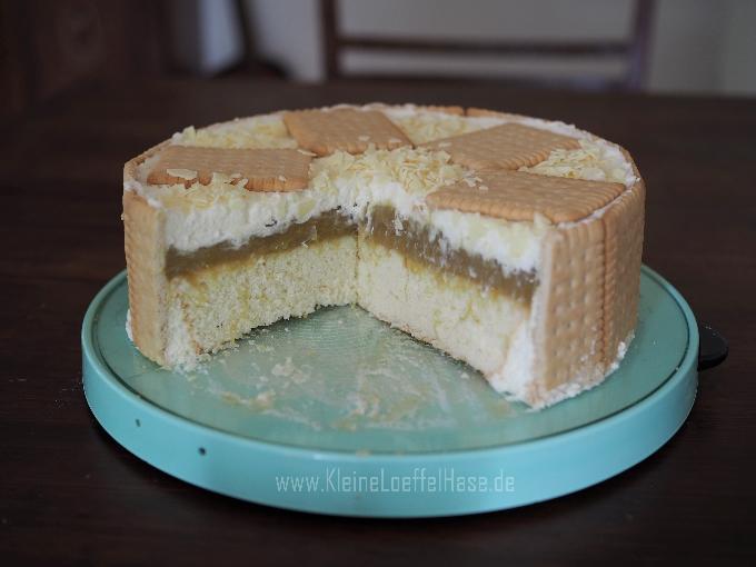 rhabarberkompott-torte-dinkel-butterkeks-kuchen