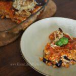 risu-a-palermitana-e-milinciani-aubergine-risotto