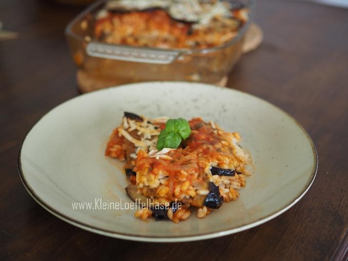 risu-a-palermitana-frittierte-aubergine-risotto-auflauf