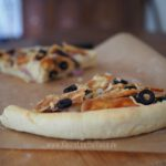 sfinciuni-sizilianische-pizza-rezept