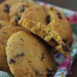 glutenfreie-chocolate-chip-cookies-kichererbsenmehl