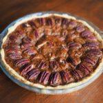 original-suedstaaten-pecan-pie-bourbon
