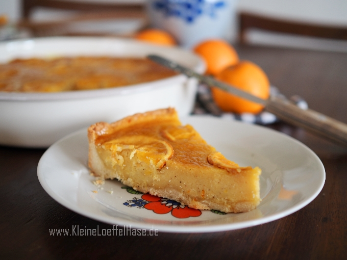 orangentarte-mandeln-orangenmarmelade-mandelpudding